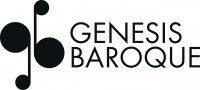 Genesis Baroque